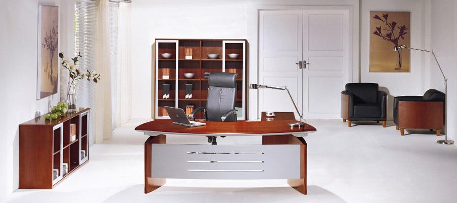 Office design supplies lebanon for Office design lebanon