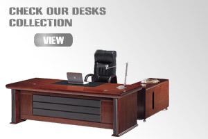 Office Design Supplies Lebanon